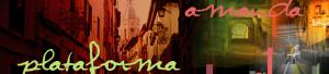amanda_cab
