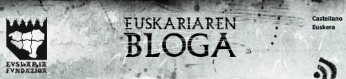 euskaria_cab