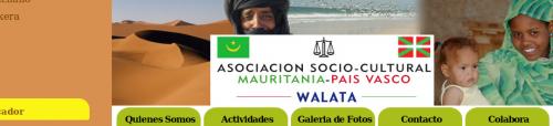mauritania_cab