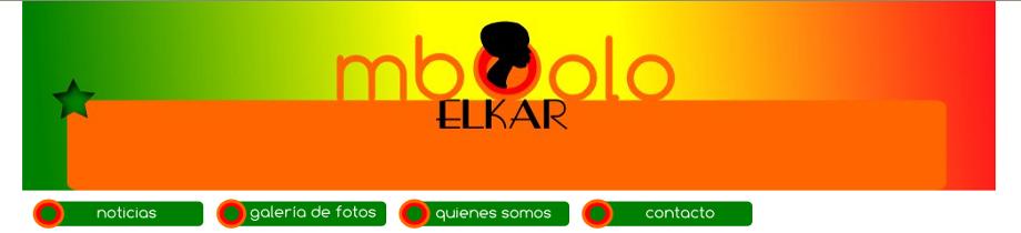 mboolo