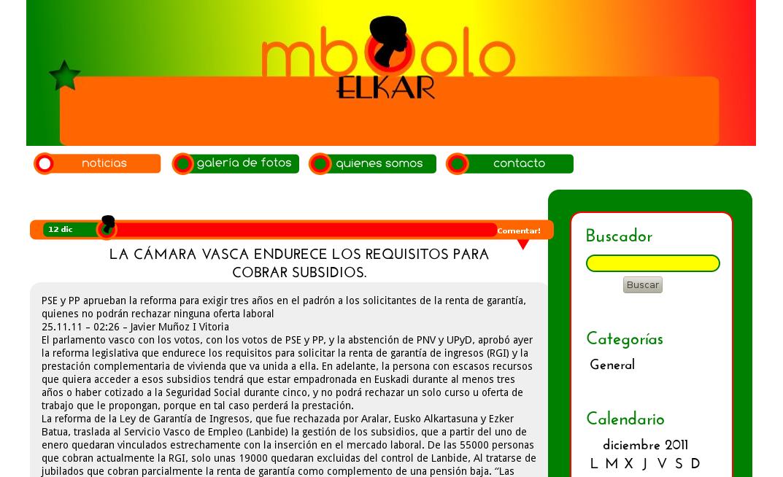 mboolo2